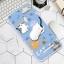 เคส ZenFone 5 พลาสติกสกรีนลายการ์ตูน พร้อมการ์ตูน 3 มิตินุ่มนิ่มสุดน่ารัก ราคาถูก thumbnail 11