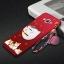 เคส Samsung A8 พลาสติกสกรีนลายการ์ตูนแมวกวักนำโชค Lucky Neko พร้อมที่ตั้งและที่เก็บสายในตัวคุ้มค่ามากๆ ราคาถูก thumbnail 8