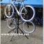 ชั้นโชว์จักรยานแบบ 2 คัน bike display stand 2 bikes thumbnail 7