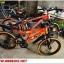 จักรยานเสือเด็ก Panther PCX-500 เฟรมเหล็ก 6 สปีดล้อ20 นิ้ว thumbnail 7