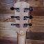 Dee Why AOM-200C thumbnail 6