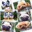 (พร้อมส่ง) หมอนหน้าน้องหมา 3 มิติ (50*40 cm.) thumbnail 8