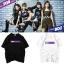 เสื้อยืด (T-Shirt) TWICE - BDZ TWICE Japan 1st Ablum thumbnail 1