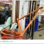 เฟรมจักรยาน XDS PRO DGB 9.1 เฟรมเสือภูเขาล้อ 29er องศาแข่งขัน 2017 (Pro Jack Frame) thumbnail 7