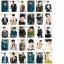 ไพ่ Kim Soo Hyun thumbnail 2