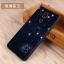 เคส Nokia 7 Plus ซิลิโคน TPU สกรีนหลากหลายแบบ ราคาถูก thumbnail 8