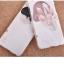 เคส Gionee A1 Lite พลาสติก TPU สกรีนลายมินิมอลน่ารักมาก ราคาถูก thumbnail 3