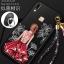 เคส VIVO V9 ซิลิโคนแบบนิ่ม สกรีนผู้หญิง สวยงามมากพร้อมสายคล้องมือ ราคาถูก (ไม่รวมแหวน) thumbnail 8