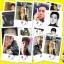 ชุดรูป LOMO 2016 WINNER EXIT(30 รูป) thumbnail 3