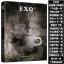 โฟโต้บุค #EXO (โปสเตอร์ การ์ด ริสแบนด์ โปสการ์ด) thumbnail 1