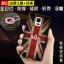 เคส Samsung Galaxy Note 4 พลาสติก TPU สกรีนลายกราฟฟิค สวยงาม สุดเท่ ราคาถูก (ไม่รวมสายคล้อง) thumbnail 21