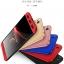 เคส Xiaomi Redmi 5A เคสประกอบแบบหัว + ท้าย สวยงามเงางาม ราคาถูก (ไม่รวมฟิล์ม) thumbnail 1