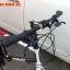 จักรยานมินิ TrinX Z5 24สปีด เฟรมอลู ล้อ 20 นิ้ว ปี 2017 thumbnail 11