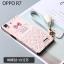 เคส OPPO R7 Lite / R7 พลาสติกสกรีนลายกราฟฟิกน่ารักๆ ไม่ซ้ำใคร สวยงามมาก ราคาถูก (ไม่รวมสายคล้อง) thumbnail 17