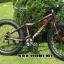 จักรยานล้อโต Panther Hercules Pro 4.9 ,24 สปีด ดิสน้ำมัน เฟรมอลู ดุมแบร์ริ่ง 2016 thumbnail 26