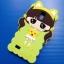 Case Vivo Y22 รุ่น Cute Girl thumbnail 12