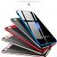 Iphone X เคส tpuขอบเงา Autofocus thumbnail 13