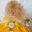 ตุ๊กตากล่องทิชชู่ Olivia thumbnail 3
