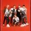 อัลบั้ม #iKON DEBUT HALF ALBUM [WELCOME BACK] thumbnail 2