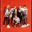 Pre] iKON DEBUT HALF ALBUM [WELCOME BACK] thumbnail 2