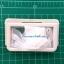 ถุงกรองเครื่องซักผ้า, ผ้ากรองเครื่องซักผ้า โตชิบ้า (Toshiba) thumbnail 2