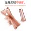 เคส VIVO V7+ (V7 Plus) พลาสติก TPU ยืดหยุ่นได้ดี frosted carbon fiber pattern สวยมาก ราคาถูก thumbnail 2