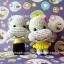 ตุ๊กตาถัก ฮิปโปโป thumbnail 3