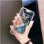 ไอโฟน 7 4.7 เคสตู้กากเพชรขวดน้ำหอมไฟกระพริบ (ใช้ภาพรุ่นอื่นแทน) thumbnail 6