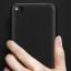 เคส Xiaomi Redmi 5A พลาสติกผิวเรียบ หรูหรา สวยงามมาก ราคาถูก thumbnail 3