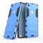 เคส VIVO V7 เคสกันกระแทก สวยๆ ดุๆ เท่ๆ แนวอึดๆ ไม่ซ้ำใคร ตัวเคสแยกประกอบ 2 ชิ้น ชั้นในเป็นยางซิลิโคนกันกระแทก ครอบด้วยแผ่นพลาสติกอีก1 ชั้น สามารถกาง-หุบ ขาตั้งได้ ราคาถูก thumbnail 11