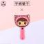กระจกพกพา #EXO BAEKHYUN thumbnail 1