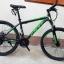 จักรยานเสือภูเขา FAST S 1.1 เฟรม HITEN 21 สปีด Shimano thumbnail 14