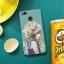 เคส Huawei Y9 (2018) ซิลิโคนแบบนิ่มสกรีนลายน่ารักมาก ราคาถูก thumbnail 5