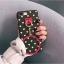 เคส Pc ห้อยห่วงกลม ลายหัวใจ ไอโฟน 5/5se/5s thumbnail 3