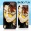 เคส EXO The War (iphone / oppo / vivo) thumbnail 4