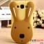 เคส Samsung S3 เคสกระต่าย ซิลิโคน 3D น่ารักๆ thumbnail 17