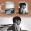 แก้วมัค GOT7 - Hard Carry thumbnail 5