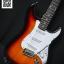 SIAM MUSIC ST-111 สีขาว thumbnail 4