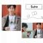 สมุด EXO - Universe thumbnail 3