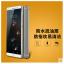 สำหรับ Huawei Mate S ฟิล์มกระจกนิรภัยป้องกันหน้าจอ 9H Tempered Glass 2.5D (ขอบโค้งมน) HD Anti-fingerprint thumbnail 1