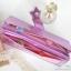กระเป๋าสตางค์ใบยาว SNSD thumbnail 7