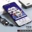 เคส Huawei P10 พลาสติกสกรีนลายการ์ตูนน่ารัก พร้อมแหวนตั้งในตัว คุ้มมากๆ ราคถูก (ไม่รวมสายคล้อง) thumbnail 8