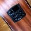 กีตาร์โปร่งไฟฟ้า Amari AM-418C EQ Gtone GT-4 thumbnail 7