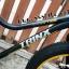 จักรยานล้อโต TRINX FATBIKE ,T106 7 สปีด 2017 thumbnail 7