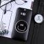 เคส HTC One M8 พลาสติกสกรีนลายน่ารักๆ เท่ หลายแนว ราคาถูก thumbnail 3