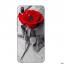 เคส VIVO V9 ซิลิโคน soft case แบบนิ่มสกรีนลายหลากหลายแบบ ราคาถูก thumbnail 20