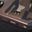 เคสกันกระแทกสองชั้นลาบทหารติดแหวน ไอโฟน6/6s 4.7 นิ้ว(ใช้ภาพรุ่นอื่นแทน) thumbnail 5
