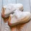 รองเท้าเด็กแฟชั่น สีขาว แพ็ค 5 คู่ ไซต์ 26-27-28-29-30 thumbnail 2