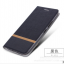 เคส Huawei Nova 3i แบบฝาพับสีพื้น สวยงามเรียบหรู ราคาถูก thumbnail 4