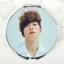 กระจก NCT U thumbnail 5